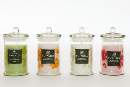 gifts_botanica-candles