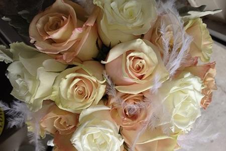 wedding_wedding10
