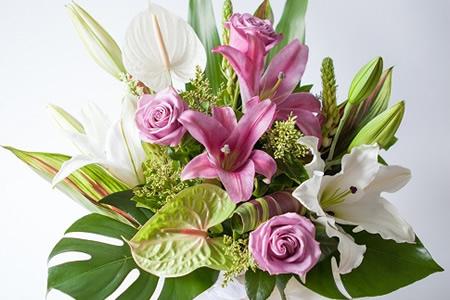 flowers_img_0055sl