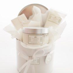 Popmadore Frangipani Gift Pack